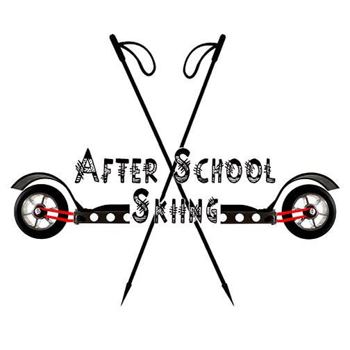 After School Skiing
